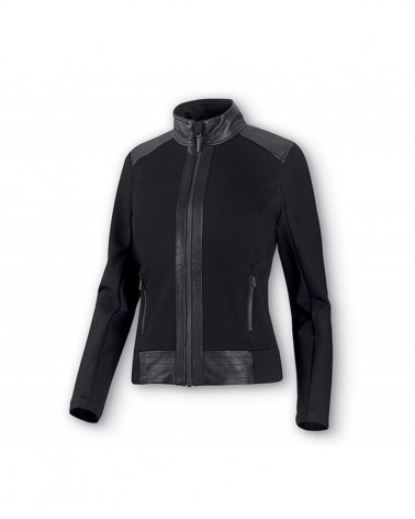 Harley Davidson Route 76 giacche casual donna 98403-20VW