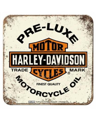 Harley Davidson Route 76 bicchieri e tazze 46102