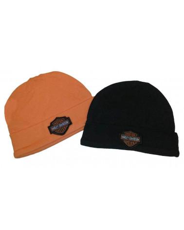 Harley Davidson Route 76 cappellini bambini 3050044