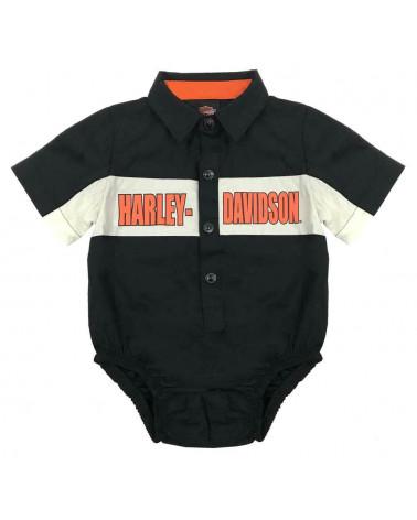 Harley Davidson Route 76 body bambini 3061749