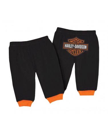 Harley Davidson Route 76 body bambini 4050601