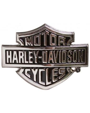 Harley Davidson Route 76 cinte e fibbie uomo HDMBU10615