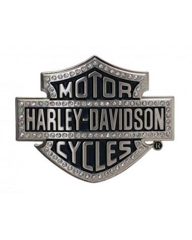 Harley Davidson Route 76 cinte e fibbie donna HDWBU10635