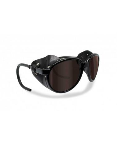 Harley Davidson Route 76 occhiali da sole uomo CORTINA 01