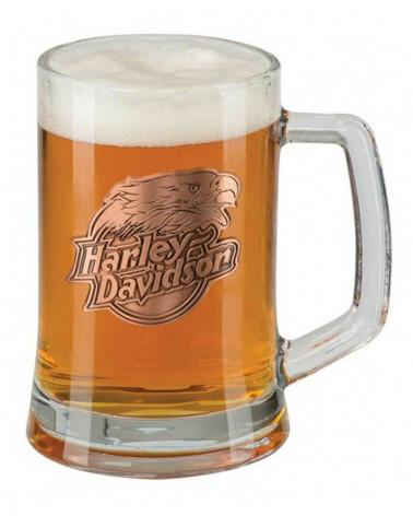 Harley Davidson Route 76 bicchieri e tazze HDL-18802