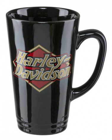 Harley Davidson Route 76 bicchieri e tazze HDX-98608