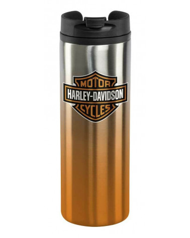 Harley Davidson Route 76 bicchieri e tazze HDX-98609