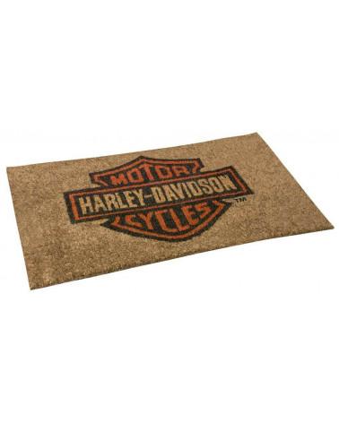 Harley Davidson Route 76 altri articoli HDX-99104