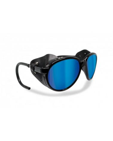 Harley Davidson Route 76 occhiali da sole uomo CORTINA 02