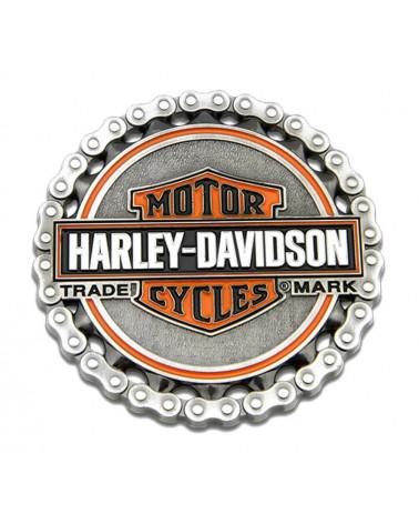 Harley Davidson Route 76 calamite 8008529