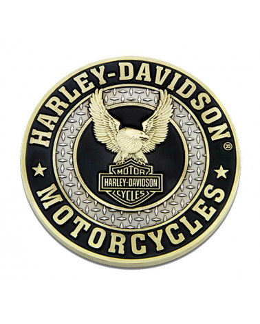 Harley Davidson Route 76 calamite 8008567