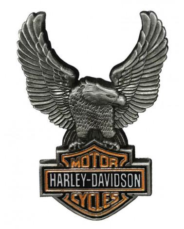 Harley Davidson Route 76 spille 8008864