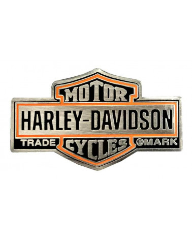 Harley Davidson Route 76 spille 8008932