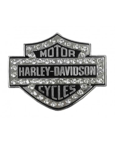 Harley Davidson Route 76 spille 8009205