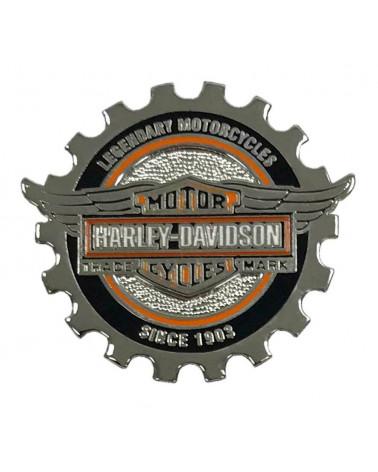 Harley Davidson Route 76 spille 8009243