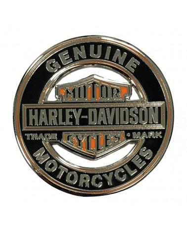 Harley Davidson Route 76 spille 8009250