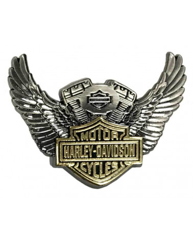 Harley Davidson Route 76 spille 8009281