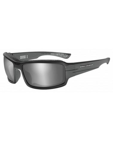 Harley Davidson Route 76 occhiali da sole uomo HACRS02