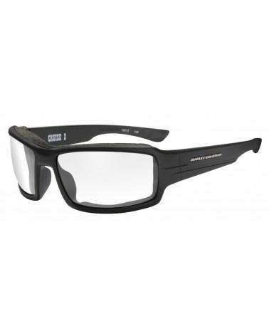 Harley Davidson Route 76 occhiali da sole uomo HACRS03