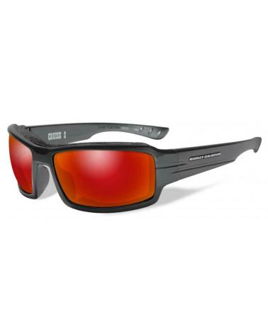 Harley Davidson Route 76 occhiali da sole uomo HACRS11