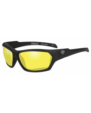 Harley Davidson Route 76 occhiali da sole uomo HADRA13