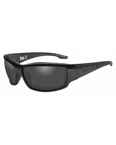Harley Davidson Route 76 occhiali da sole uomo HADRI02