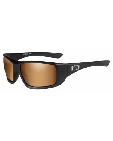 Harley Davidson Route 76 occhiali da sole uomo HADUE06
