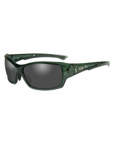 Harley Davidson Route 76 occhiali da sole donna HALCE01
