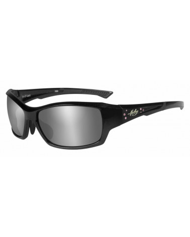 Harley Davidson Route 76 occhiali da sole donna HALCE02
