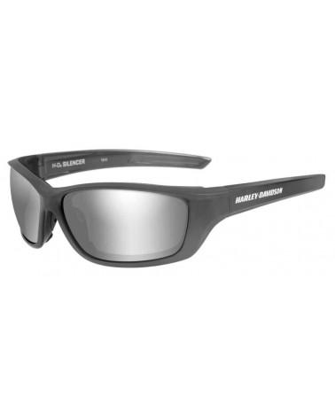 Harley Davidson Route 76 occhiali da sole uomo HASIL02
