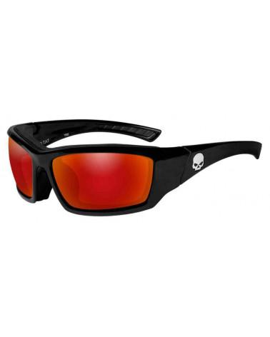 Harley Davidson Route 76 occhiali da sole uomo HATAT13
