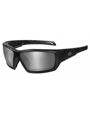 Harley Davidson Route 76 occhiali da sole uomo HDBAC04