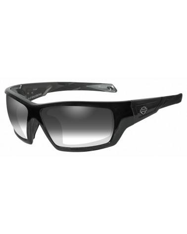 Harley Davidson Route 76 occhiali da sole uomo HDBAC05
