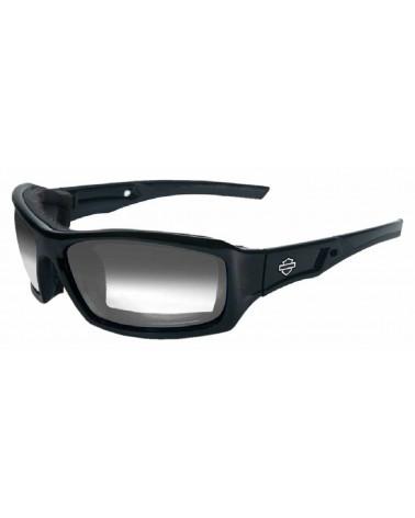 Harley Davidson Route 76 occhiali da sole uomo HDECH05