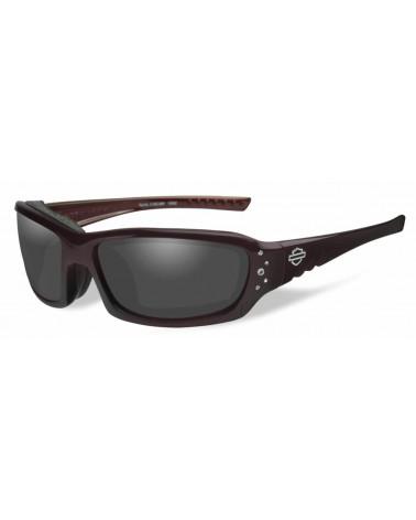 Harley Davidson Route 76 occhiali da sole donna HDGEM02