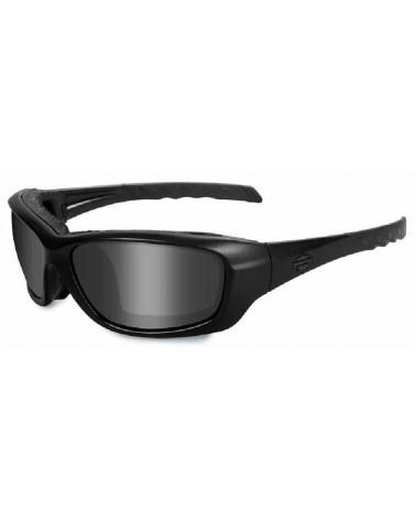 Harley Davidson Route 76 occhiali da sole uomo HDGRA01