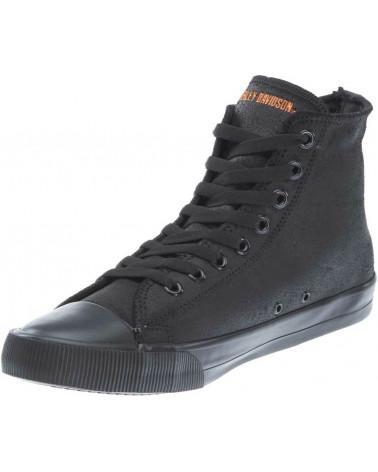 Harley Davidson Route 76 scarpe uomo D93343