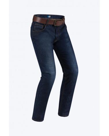 Harley Davidson Route 76 jeans uomo DEUX