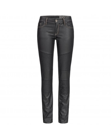 Harley Davidson Route 76 jeans donna 2001
