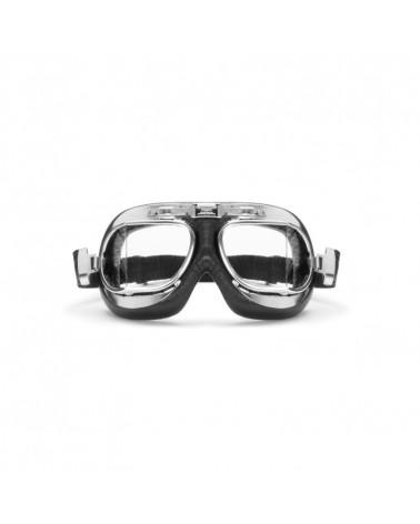 Harley Davidson Route 76 occhiali caschi jet AF193CRA