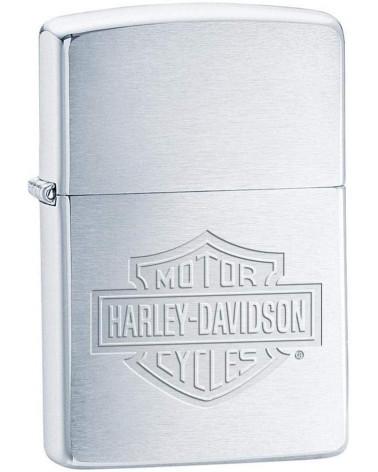 Harley Davidson Route 76 accendini 200HD-H199