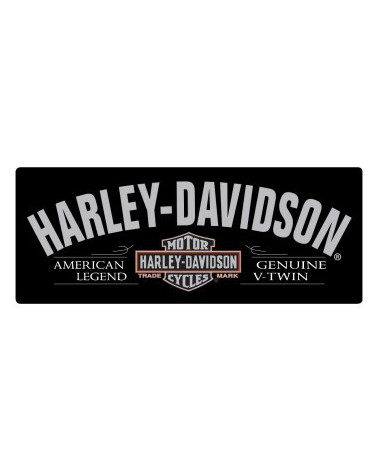Harley Davidson Route 76 calamite 2010682