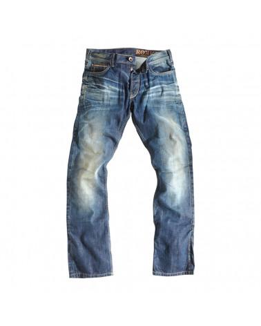 Harley Davidson Route 76 jeans uomo 1022