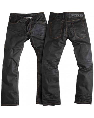 Harley Davidson Route 76 jeans uomo 1400