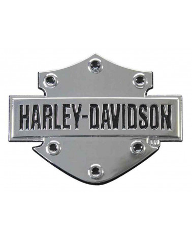 Harley Davidson Route 76 adesivi DC200061