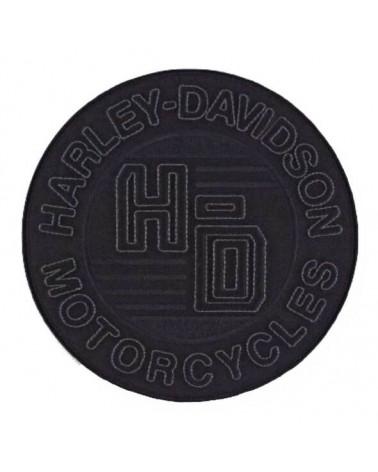 Harley Davidson Route 76 patch EM324304