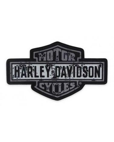 Harley Davidson Route 76 patch EM343802