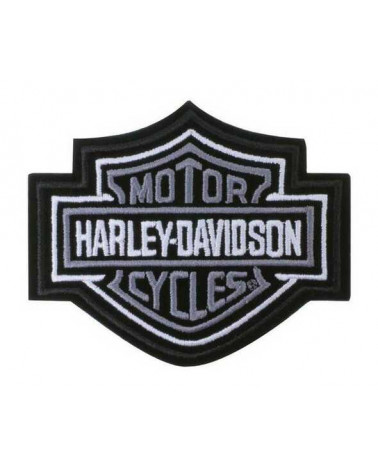 Harley Davidson Route 76 patch EMB302542