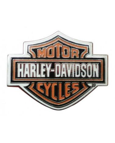 Harley Davidson Route 76 spille P302662
