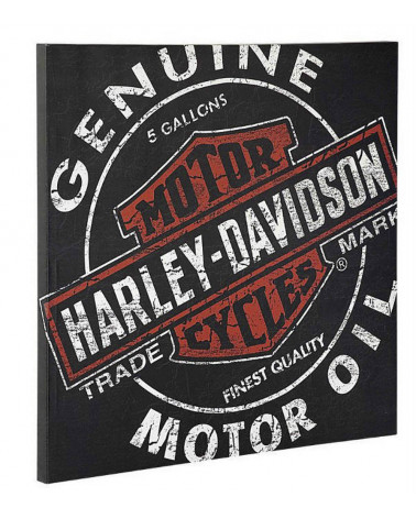 Harley Davidson Route 76 altri articoli HDL-15700